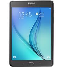 SAMSUNG Galaxy Tab A 8.0 SM-T355 LTE 16GB Tablet